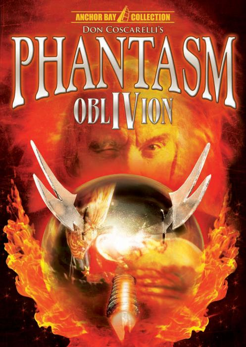 Phantasm_IV:_Oblivion-spb4732214