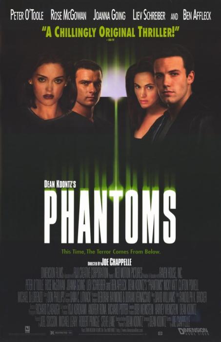 Phantoms-spb4807532
