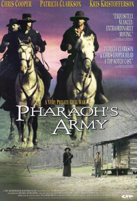 Pharaoh's_Army-spb4739614