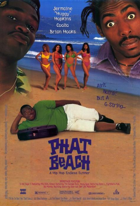 Phat_Beach-spb4680066