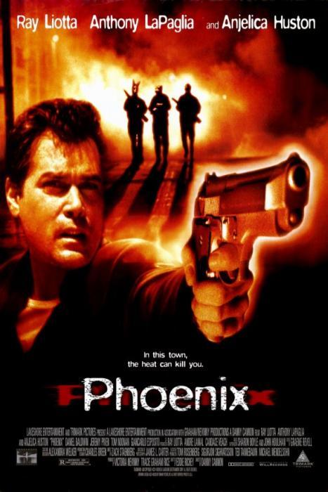 Phoenix-spb4768825