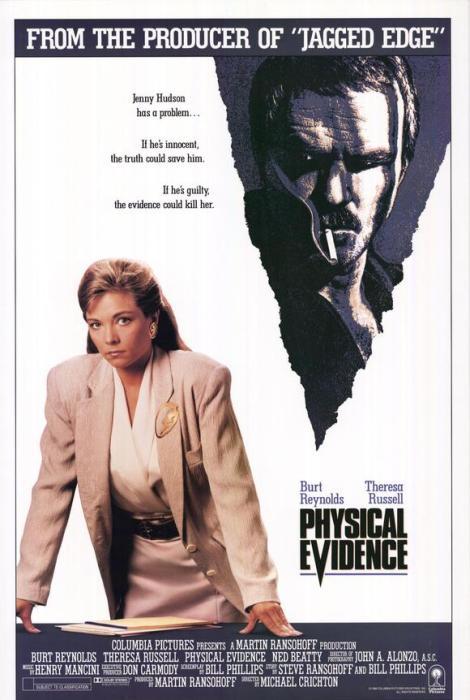 Physical_Evidence-spb4651871