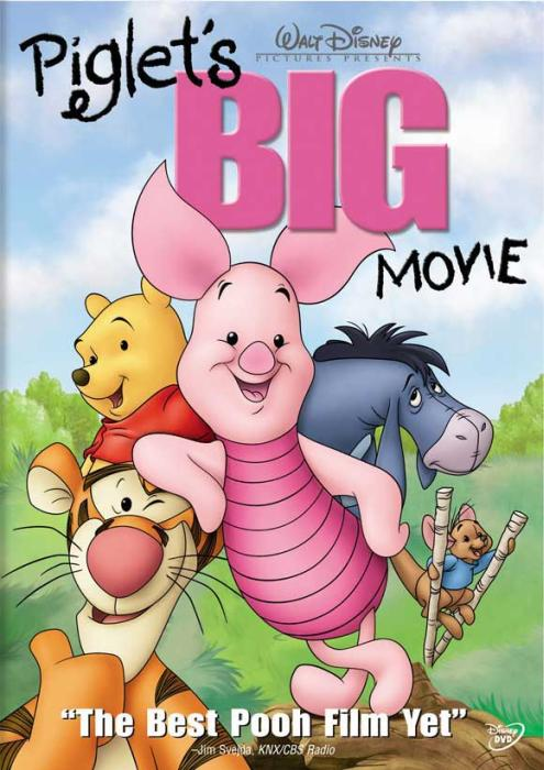 Piglets_Big_Movie