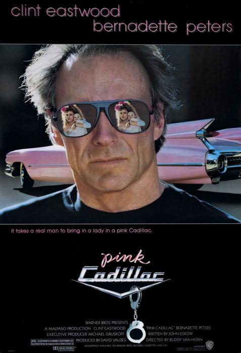 Pink_Cadillac-spb4686443
