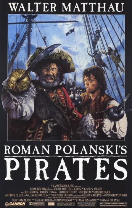 Pirates-spb4724620