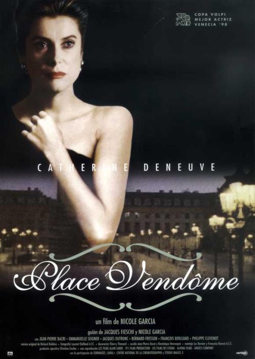 Place_Vendôme-spb4721228