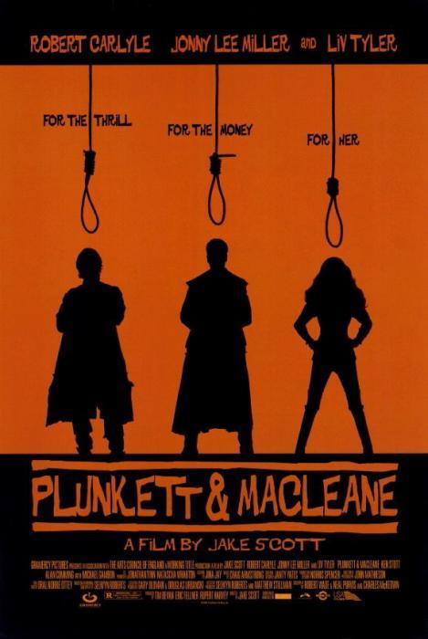 Plunkett_And_MacLeane