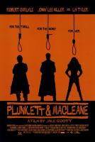 Plunkett_And_MacLeane