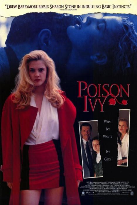 Poison_Ivy-spb4652139