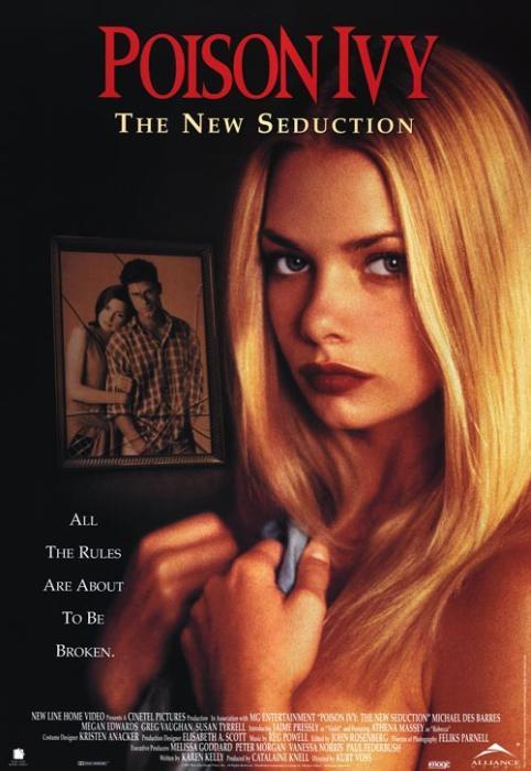 Poison_Ivy:_the_New_Seduction-spb4684791