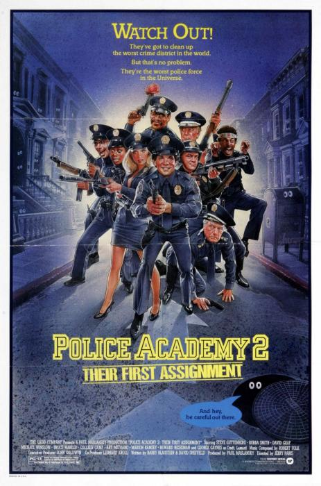 Police_Academy_2:_Their_First_Assignment-spb4695317
