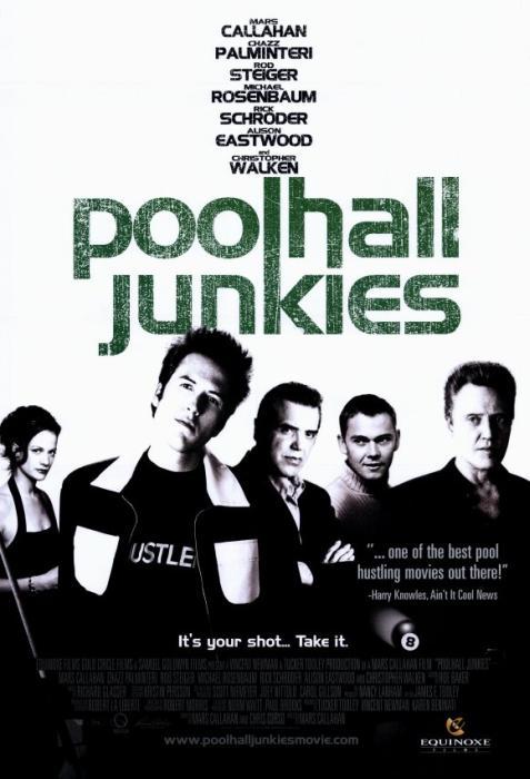 Poolhall_Junkies