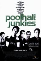 Poolhall_Junkies