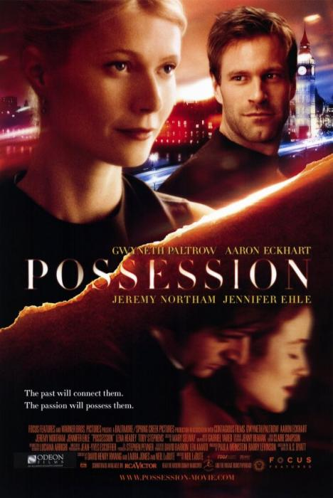 Possession-spb4818030