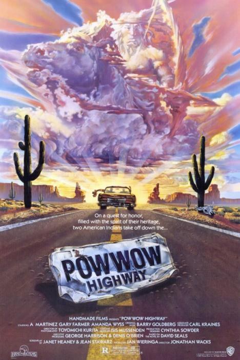 Powwow_Highway-spb4683415