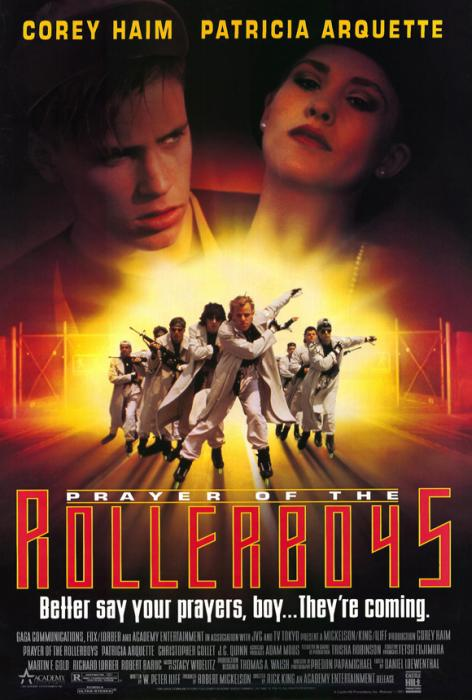 Prayer_of_the_Rollerboys-spb4707269