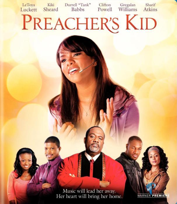 Preacher's_Kid-spb4770361
