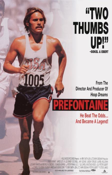 Prefontaine-spb4651153