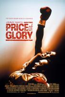 Price_Of_Glory