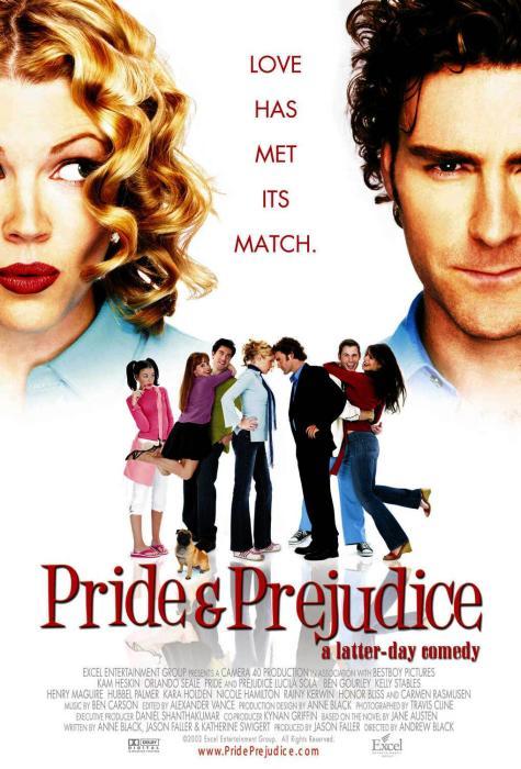 Pride_And_Prejudice-spb4784602