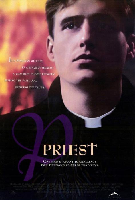 Priest-spb4757572