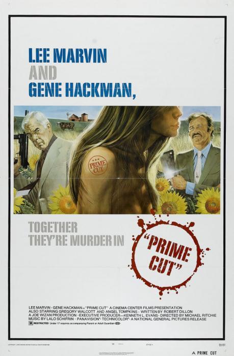 Prime_Cut-spb4695281
