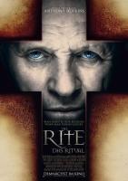 Rite,_The