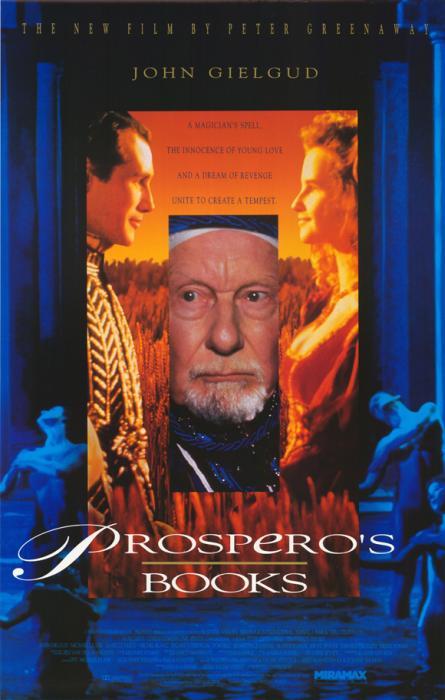 Prospero's_Books-spb4664971