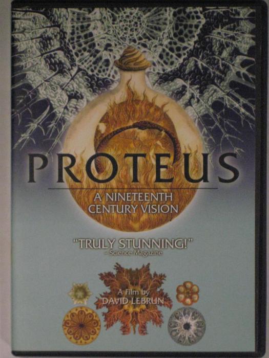 Proteus:_A_Nineteenth_Century_Vision-spb4776622