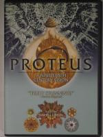 Proteus:_A_Nineteenth_Century_Vision-spb4776622