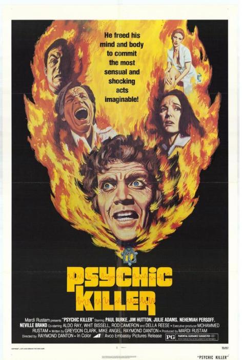 Psychic_Killer-spb4754767
