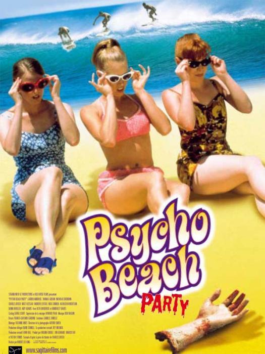 Psycho_Beach_Party-spb4693647