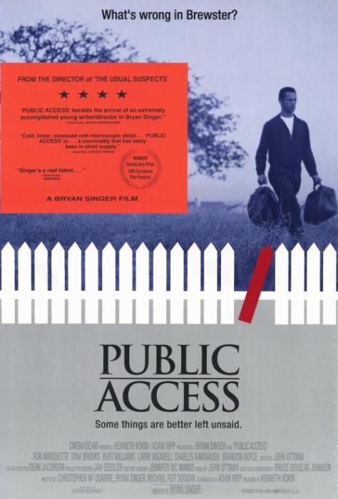 Public_Access-spb4675085