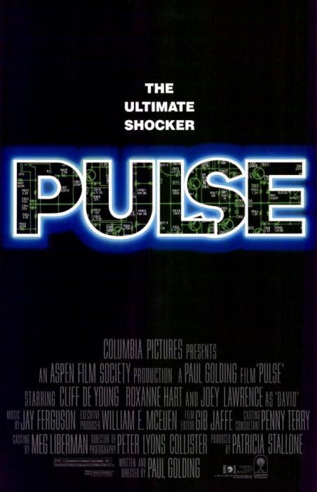 Pulse-spb4825701