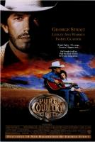 Pure_Country-spb4789477