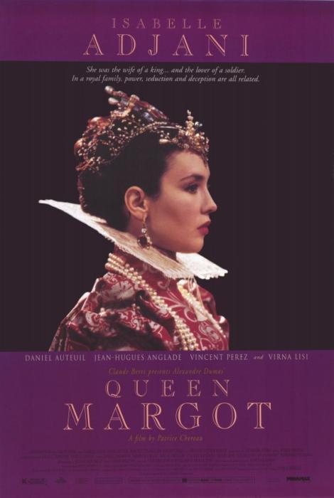 Queen_Margot-spb4715128