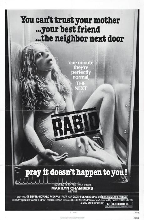 Rabid-spb4710913