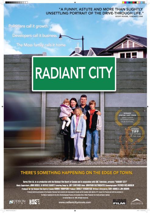Radiant_City-spb4689410
