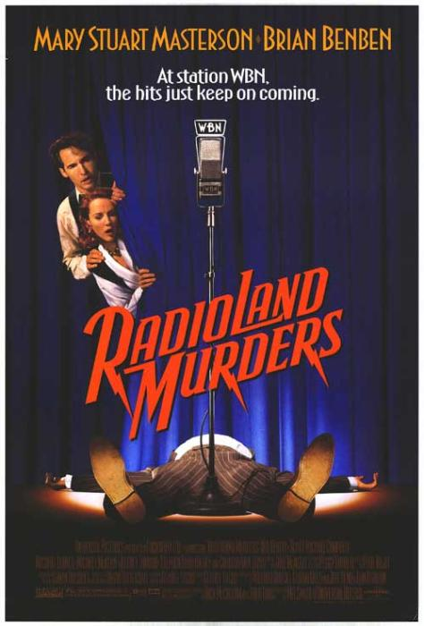 Radioland_Murders-spb4708889