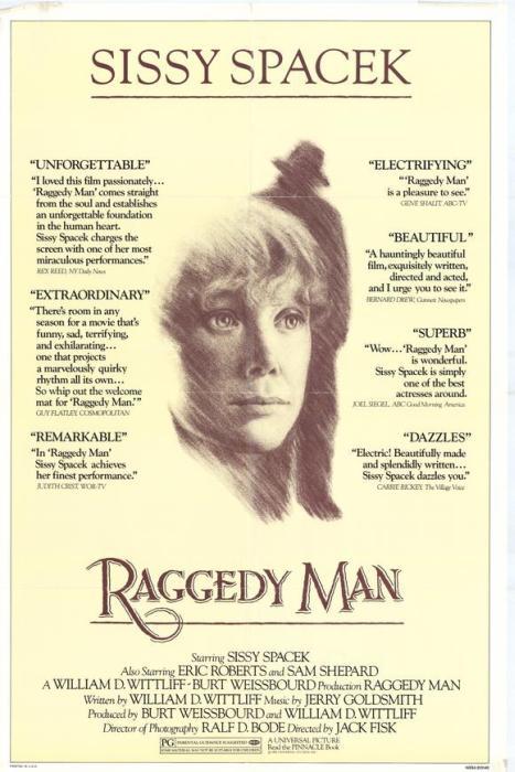 Raggedy_Man-spb4689475
