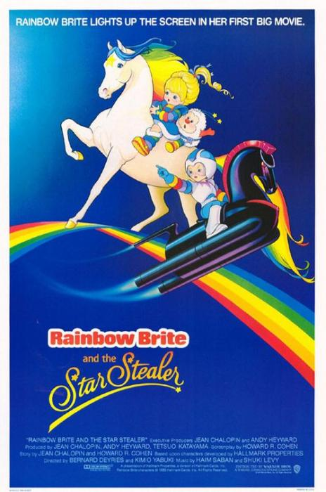 Rainbow_Brite_and_the_Star_Stealer-spb4805385