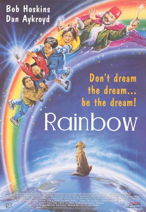 Rainbow-spb4808607