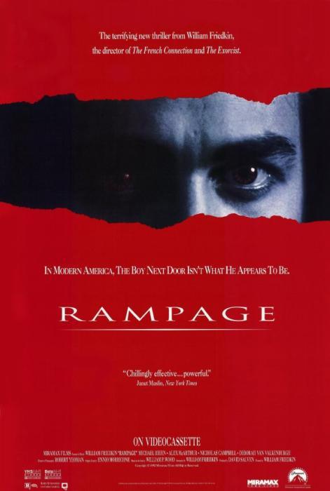 Rampage-spb4816033