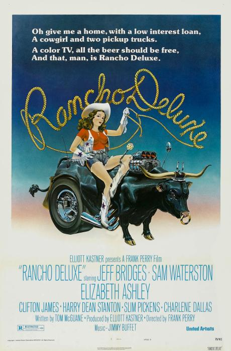 Rancho_Deluxe-spb4654879