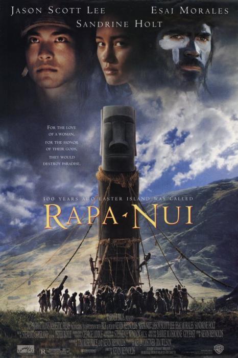 Rapa_Nui-spb4664482