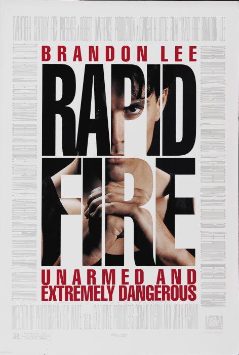 Rapid_Fire-spb4782406