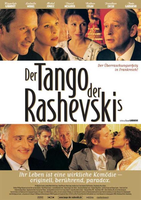 Rashevski's_Tango-spb4782409