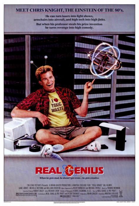 Real_Genius-spb4755107