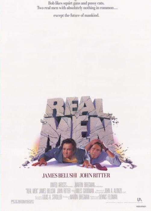 Real_Men-spb4660405