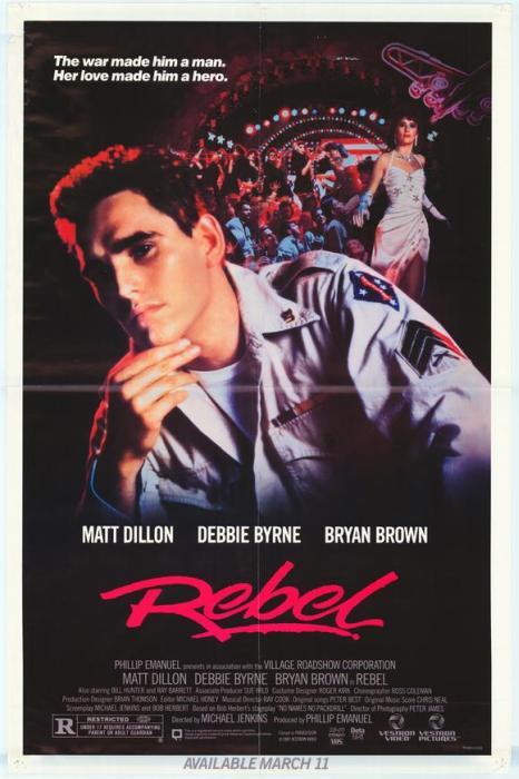 Rebel-spb4733730